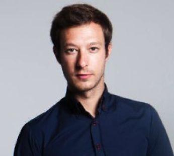 Juan Merodio - Hablemos de Social Media - pruebas.tristanelosegui.com