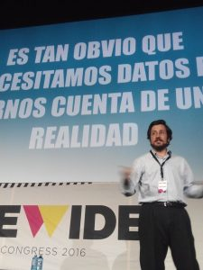 Videomarketing ejemplos