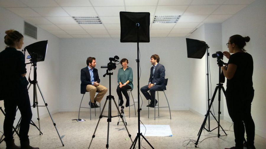 IBM España - experiencia de cliente IBM Watson