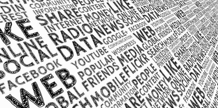 Revolución de los datos